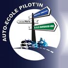 Auto-école Pilot'In